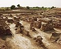 Harappan decline.jpg