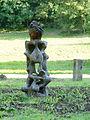 Hardy Raub Skulptur Korn Bild1.jpg