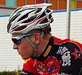Harelbeke - E3 Harelbeke, 27 maart 2015 (E12, E3 Sprint Challenge).JPG