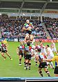 Harlequins vs Sharks (10509411165).jpg