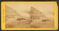 Harper's Ferry, from Bolivar Heights, from Robert N. Dennis collection of stereoscopic views.png