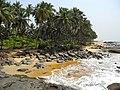 Harper, Liberia - panoramio.jpg
