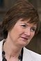 Harriet Harman 2009 color.jpg