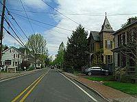 Harrison Street, Frenchtown, New Jersey.jpg