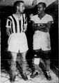 Harry Hayes y Leónidas.png