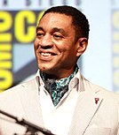 Harry Lennix by Gage Skidmore.jpg