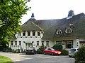 Harskamp-edeseweg-08220003.jpg
