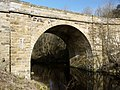 Hartburn Bridge - geograph.org.uk - 1752871.jpg