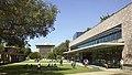 Harvey mudd campus photo.jpg