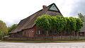 Haselau - Altendeicher Chaussee 161.jpg