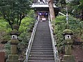 Hashirimizu Jinja 01.jpg