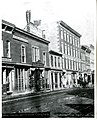 Hastings County Archives HC01435 (34463843084).jpg