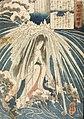 Hatsuhana LACMA M.2006.136.245.jpg