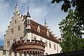 Haunsheim Schloss 638.JPG