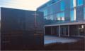 Hauptsitz Neuapostolische Kirche International (NAKI), Zürich Überlandstrasse.png