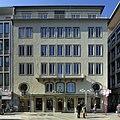 Haus Goldschmidt - Domkloster 1 - Köln (0741-43).jpg