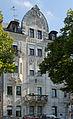 Haus Zaehstrasse 4 in Fuerth, von Suedwesten.jpg