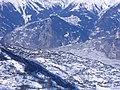 Haute-Nendaz Plateau Valais 043.JPG