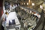 Have kitchen, will travel, GA Air Guard supports 58th Presidential Inauguration 170118-Z-XI378-032.jpg