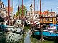 Haven van Hoorn foto 6.jpg