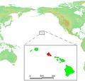 Hawaii Islands - Oahu.PNG