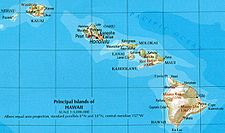 Havaiji – Wikipedia