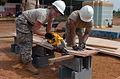 Hawaii Soldiers, Thai marines build classroom, bridges DVIDS149292.jpg