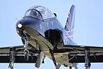 Hawk - RAF Valley Anglesey August 2009 (3821699212).jpg
