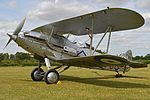 Hawker Demon I 'K8203' (G-BTVE) (20390091998).jpg
