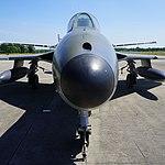 Hawker Hunter (5) (46020039941).jpg