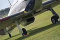 Hawker Hurricane Mk XII - Flickr - p a h (1).jpg