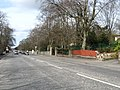 Heading in to Airdrie (geograph 3420783).jpg