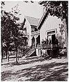 Headquarters of General Hooker MET DP70801.jpg