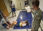 Health and fitness program transition, goal remains the same 140826-F-ZB149-002.jpg