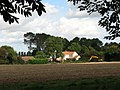 Heath Farm - geograph.org.uk - 556240.jpg