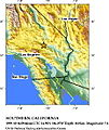 Hector-Mine-earthquake-1999-Oct-16-USGS-map.jpg