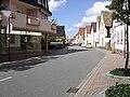 Heddesheim-Vorstadtstr.jpg