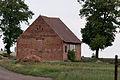 Hedersleben admincon 2012 02.06.2012 10-07-54.jpg