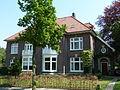 Heerlen-Caumerbeeklaan 66-68 (2).JPG