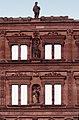 Heidelberg-06-Schloss-vier leere Fenster-1979-gje.jpg