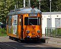 Heidelberg-Kirchheim - Düwag GT6 - RNV 200 - 2016-06-27 11-05-19.jpg