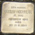 Heidelberg Gustav Hochherr.png
