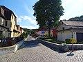 Heidenauer Straße, Pirna 124122369.jpg