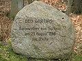 Heiligendamm Gedenkstein Suckow.jpg