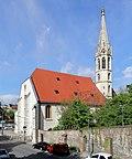 Heiligenstadt_(Wien)_-_Kirche_St._Michael.JPG