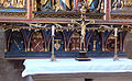 Heilsbronn Münster Elftausend-Jungfrauen-Altar Predella.jpg