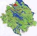 Heinävesi-map Lintula.jpg