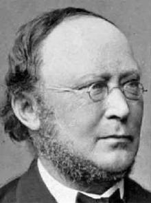 Heinrich Sengelmann
