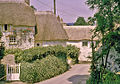 Helford geograph-3396846-by-Ben-Brooksbank.jpg