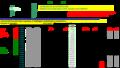 Helice-application-VOLVO-D2-75-Estimation des efforts-DataV800.png